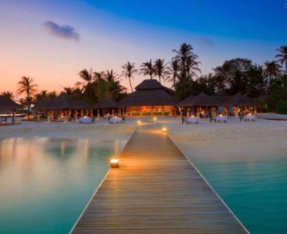 TOUR THAILANDIA+ MALDIVE