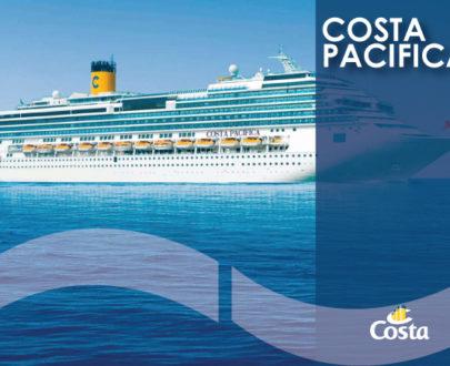 COSTA-PACIFICA