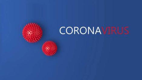 Coronavirus, la paura di viaggiare.